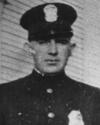 Patrolman Troy C. Stewart | Columbus Division of Police, Ohio