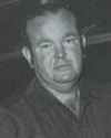 Marshal Melvin Dee Stiles | Oronogo Police Department, Missouri