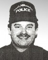 Patrol Officer John Jerome Stoll | South Milwaukee Police Department, Wisconsin