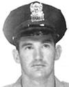 Patrolman Delmar E. Stone | New Orleans Police Department, Louisiana