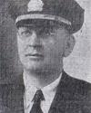 Captain Moses Harry Straus | Bethlehem Police Department, Pennsylvania