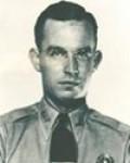 Trooper Halley C. Strickland | Florida Highway Patrol, Florida