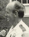 Police Officer Carlton Wayne Sudduth | Livingston University Police Department, Alabama
