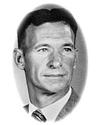 Detective Darrell J. Suer | Denver Police Department, Colorado