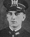 Officer James J. Sullivan | Omaha Police Department, Nebraska