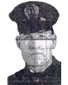 Officer John F. Sullivan | Brockton Police Department, Massachusetts