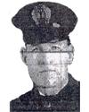 Officer John F. Sullivan   Brockton Police Department, Massachusetts