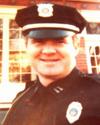 Captain Carl Edward Summers   Lodi Police Department, Ohio