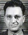 Policeman James Oscar Summers | Los Angeles Police Department, California