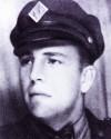 Patrolman R. W. Arnold | North Carolina Highway Patrol, North Carolina