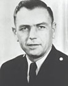 Officer John E. Sutton   University of Maine Police Department, Maine