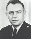 Officer John E. Sutton | University of Maine Police Department, Maine