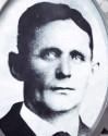 Chief of Police William E. Swartz | Lehighton Borough Police Department, Pennsylvania