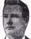 Correctional Officer John L. Sweeney   Oregon Department of Corrections, Oregon