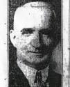 Sheriff William Fred Sweet | Washington County Sheriff's Department, Iowa
