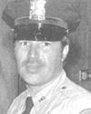 Detective Joseph R. Tardiff, Jr.   New Orleans Police Department, Louisiana