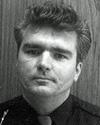 Patrolman John S. Taylor, Jr. | Menomonee Falls Police Department, Wisconsin