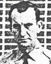 Deputy Sheriff Earl M. Taylor | Monroe County Sheriff's Office, Tennessee