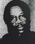 Detective Joseph D. Taylor | New York City Police Department, New York