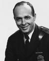 Patrolman Richard E. Taylor | Columbus Division of Police, Ohio