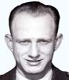 Patrolman John H. Tennyson | Louisville Police Department, Kentucky