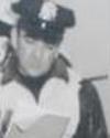 Patrolman Plato B. Arvanitis   New York City Police Department, New York