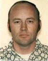 Chief of Police Ralph Richard Ash | Swea City Police Department, Iowa