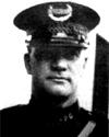 Officer Urby Joe Thompson | Waco Police Department, Texas