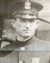 Police Officer Peter J. Tierney   Nahant Police Department, Massachusetts