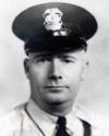 Police Officer Clifton Tillman | Gulfport Police Department, Mississippi