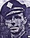 Patrolman H. T. Timberlake | North Carolina Highway Patrol, North Carolina