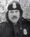 Patrolman Robert E.