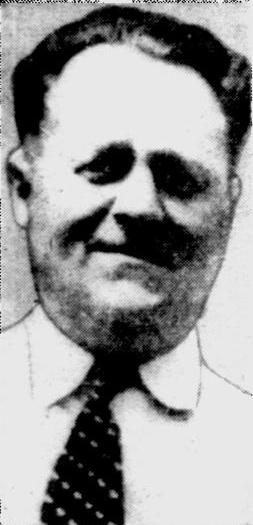 Patrolman John William Timmons | Allegheny County Police Department, Pennsylvania