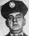 Patrolman James V. Timpona | Pittsburgh Police Department, Pennsylvania