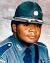 Trooper Wilson A. Atkins, Jr. | Arkansas State Police, Arkansas