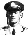 Patrolman Earl W. Tobin | Massachusetts State Police, Massachusetts