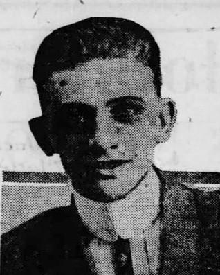 Policeman John J. Toomey | Philadelphia Police Department, Pennsylvania