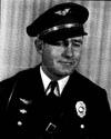 Deputy U.S. Marshal Clarence E.