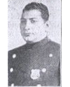 Patrolman Anthony V. Tornatore   New York City Police Department, New York
