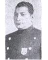 Patrolman Anthony V. Tornatore | New York City Police Department, New York
