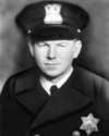 Patrolman Michael Toth | Chicago Police Department, Illinois