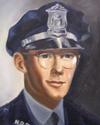 Patrolman Herbert E. Towne | Newport Police Department, Maine
