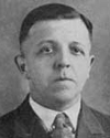 Detective Joseph J. Treglia | Omaha Police Department, Nebraska