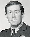 Police Officer Thomas Joseph Trench | Philadelphia Police Department, Pennsylvania
