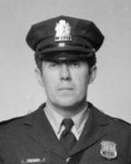 Police Officer Thomas Joseph Trench | Philadelphia Police Department, Pennsylvania