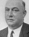 Detective Frank S. Aughe   Omaha Police Department, Nebraska