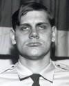 Police Officer John Stuart Trettin | Philadelphia Police Department, Pennsylvania