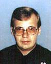 Patrolman Ronald Jeffery Turek | Blair Township Police Department, Pennsylvania