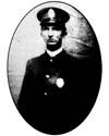 Officer Charles F. Turknett | Jacksonville Police Department, Florida