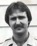 Patrolman John A. Utlak   Niles Police Department, Ohio